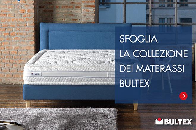 Bultex Materassi.Prezzi Archivi Materassi Bultex Blog