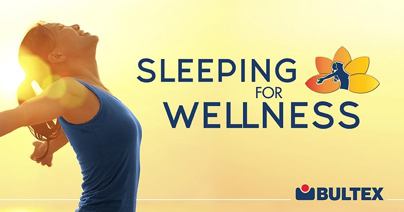 Materassi di puro benessere per un riposo rigenerante e comfortevole, notte dopo notte.