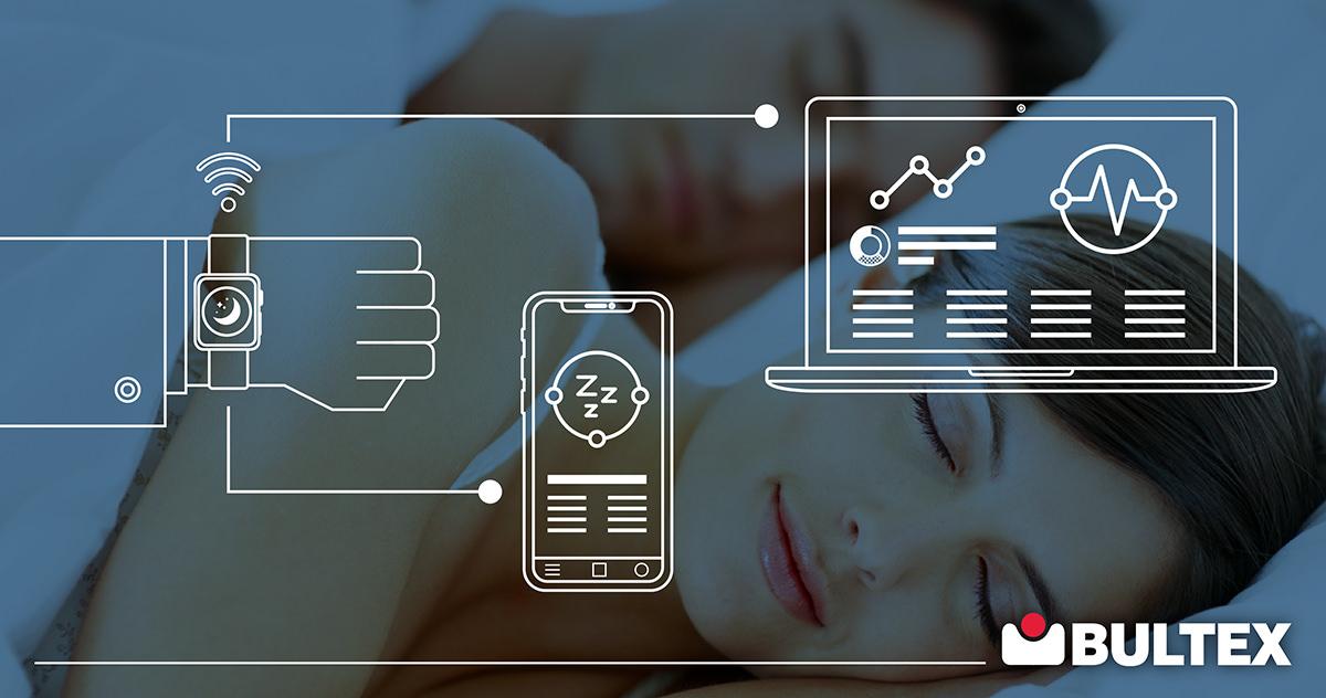 Activity tracker, monitor del sonno, fasce che sfruttano le onde sonore, app per l'orologio biologico… Croce e delizia dell'era digitale, la tecnologia che ci rende iperconnessi e ci ruba ore di riposo, disturbando e agitando i nostri sonni, è pronta a recuperare il danno e ad offrirci ogni giorno nuove strumentazioni per aiutarci a recuperare il nostro buon riposo