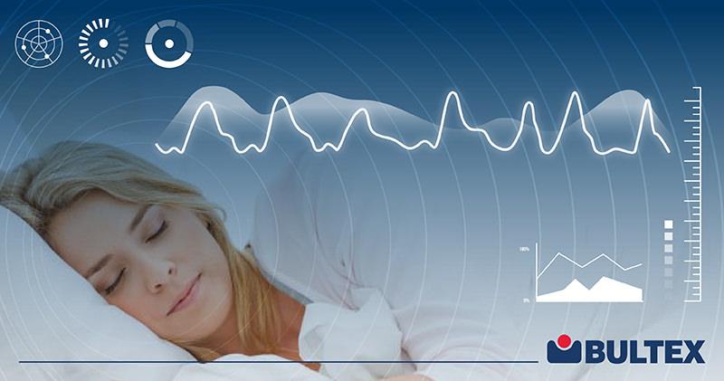 Dispositivi wireless per il monitoraggio del sonno: sono davvero